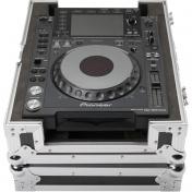 Multi-Format CDJ/Mixer-Case II