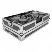 Case XDJ-700/DJM-350