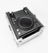 DJ-Controller Case XDJ-1000 MK2