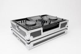 DJ-Controller Case XDJ-RR