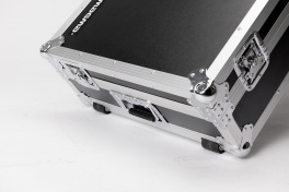 DJ-Controller Workstation XDJ-XZ 19""