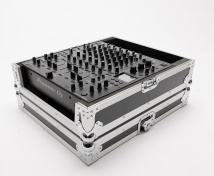 Mixer-Case DJM-V10