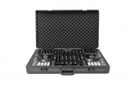 Carry Lite DJ-Case XXL Plus