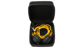 Headphone-Case II