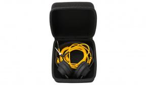 Headphone-Case II