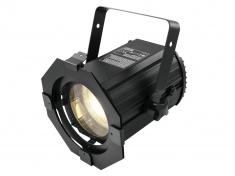 LED THA-50F COB 3200K