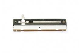 Linefader DDJ-SR, DDJ-WEGO2 / WEGO-K / XDJ-R1