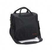 LP-BAG 40 II black/red