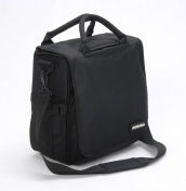LP-BAG 40 II black