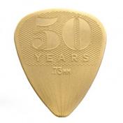 Nylon Standard 0,73 50th Anniversary