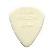 Nylon Standard 0,46
