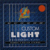 Custom Light