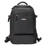 RIOT DJ-Backpack