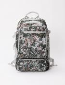 Bitflash DJ-Backpack (Limited Edition)