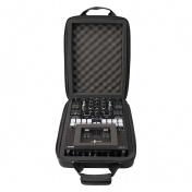 CTRL Case DJM-S9