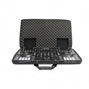 CTRL Case MCX-8000
