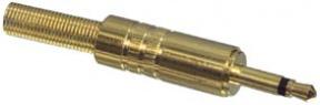 Jack 3,5mm mono