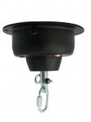 Motorek pro koule do 40 cm
