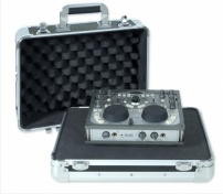Flight Case WMC-3
