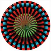 Slipmat Pinwheel 1