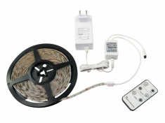 LED IP Strip Set 600 CW/WW