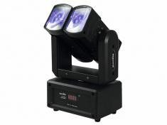 LED MFX-2 Beam