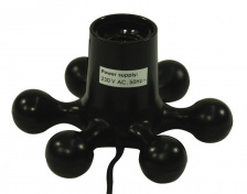 UV lampička chobotnice