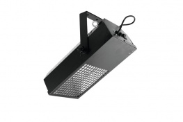 UV Black Floodlight 160