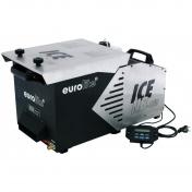 NB-150 ICE low Fog machine