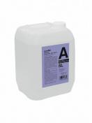 A2D Action smoke fluid 5L