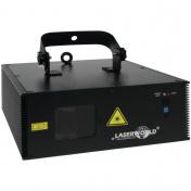 EL-400RGB laser