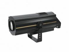 LED SL-350 DMX hledáček