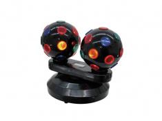 Mini Double Ball II