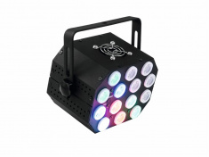 LED PS-46 RGB