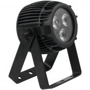 LED IP PAR 3x12W HCL