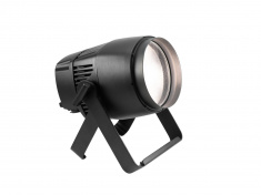 LED IP Tourlight 120WW IP65