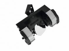 LED PST-10 1x 10W QCL LED