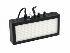LED Strobe SMD 270x5050