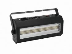 LED Strobe SMD PRO 132x5050 DMX
