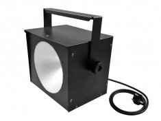 LED Power Strobe COB DMX