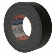 Gaffa Standard 4613 černá