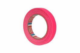 UV 4671 růžová 19 mm/25 m