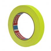 UV 4671 žlutá 19 mm/25 m