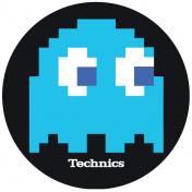 Slipmat Technics Inky