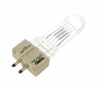 230V/1000W CP/70 FVA GX9.5 64745