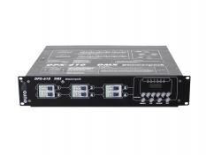 DPX-610 DMX MP