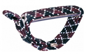 Kapodastr - elastický