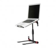 Vektor Laptop-Stand