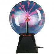 Plazma Koule 20cm