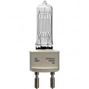 230V/1000W CP/40 FKJ G22